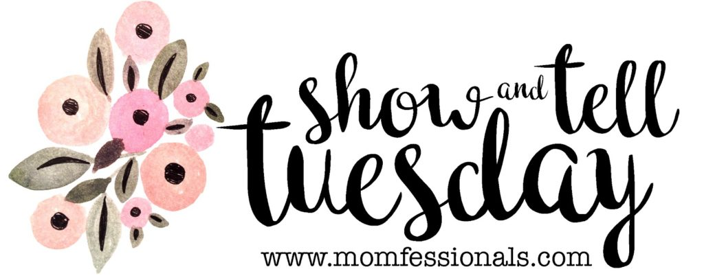 Show & Tell Tuesday- Favorite Pictures